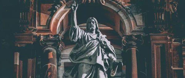 信仰人(二)做信仰丨剖析新天地