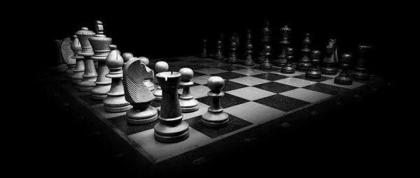 高级套路——新天地王国的顶层思维