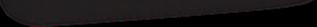 wxsync 97366945d80edb16ae161568730545