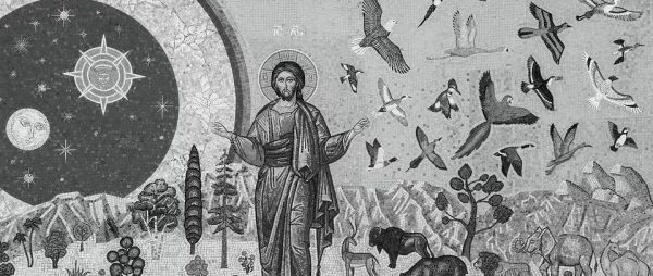 邪教领袖号称耶稣亲自启示,看李万熙是如何解释创世纪1-3章的