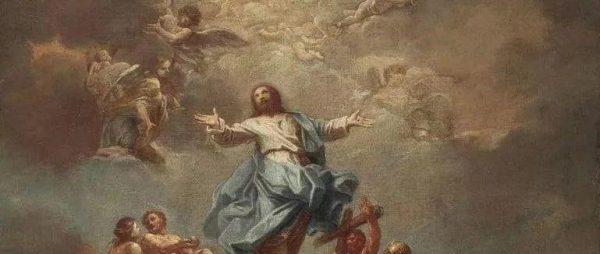 历史上的诺斯底主义又复活!新天地的古老传承