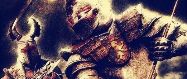 最新曝光:新天地邪教利用疫情大肆拉人,手段众多!