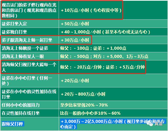 wxsync 2020 04 3aa757295ec081dd73a3d1cecb6ac944
